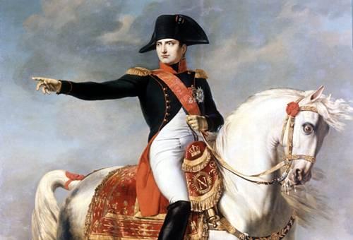 napoleon-nb